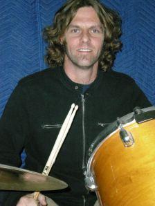 Drum Teacher in Boulder Colorado
